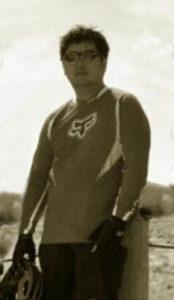 Lyan Kim