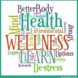 April 26 2018 From 1145 Am 130 Pm Join Us For Our Annual Health Wellness Fair This Will Be Hosted By Tourism And Hospitality Class